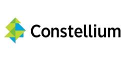Constellium_front